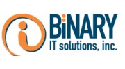 Binary It Solutions