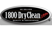 1-800 Dry Cleaning Of Santa Clarita