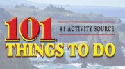 101 Things San Diego
