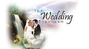 Destinations Southern Style Wedding Planners