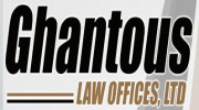 Ghantous Law Office