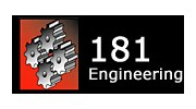 181 Engineering