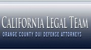 Fullerton DUI Attorneys & DUI Lawyers