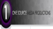One Source Media Productions