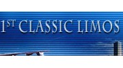 1st Classic Limo And Limousine Service Of Berkeley