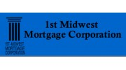 1st MIDWEST MORTGAGE