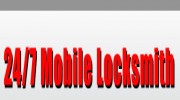 24/7 Mobile Locksmith - Dayton OH