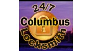 24/7 Columbus Locksmith