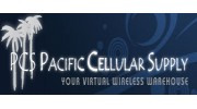 Pacific Cellular Supply