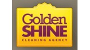 Golden Shine Cleaning Agency