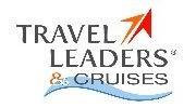 TRAVEL Leaders and Cruises HONORED AT PRESTIGIOUS