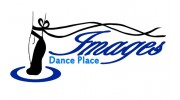 Images Dance Place