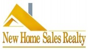 New Home Sales Realty