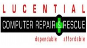 Lucential Computer Repair & Rescue