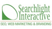 Searchlight Interactive