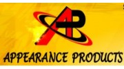 Appearance Products Inc