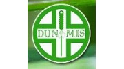 Dunamis Acupuncture & Herb Clinic, Inc.