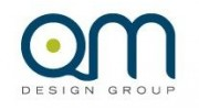 QM Design Group