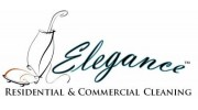 Elegance Cleaning Service