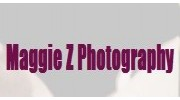 Maggie Z Photography