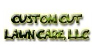 Custom Cut Lawn Care, LLC