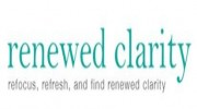 Renewed Clarity