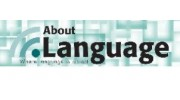 About Language Inc.