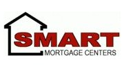 Smart Mortgage Centers (Illinois)