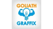 Goliath Graffix