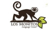 Los Monitos Language Center