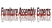 Furniture Assembly Experts