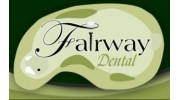 Dentist in Carrollton, TX