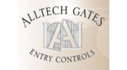 Alltech Gates and Entry Controls