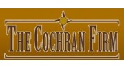 The Cochran Firm