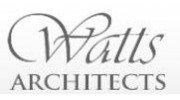 Custom Home Design | Watts Architects