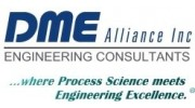 DME Alliance Engineering Consultants