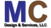 MC Design & Services, LLC