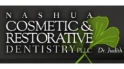 Nashua Cosmetic and Restorative Dentistry