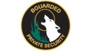 BSIS GUARD CARD TRAINING