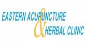Eastern Acupuncture & Herbal Clinic