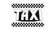 Airport Taxi Cab Services