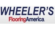 Wheeler's Flooring in Salinas