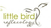 Little Bird Reflexology
