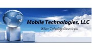Mobile Technologies LLC