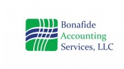Bonafide Accounting Services
