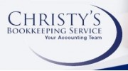 Christy's Bookkeeping Service