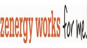 Zenergy Works
