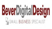 Bever Digital Design