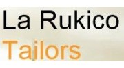 La Rukico Custom Tailors