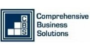 CBS Bookkeeping